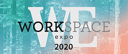 Workspace Expo 2018